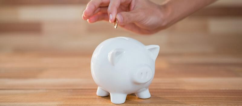 Invertir en Rentas Vitalicias