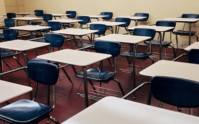Contratación de profesores en época de pandemia