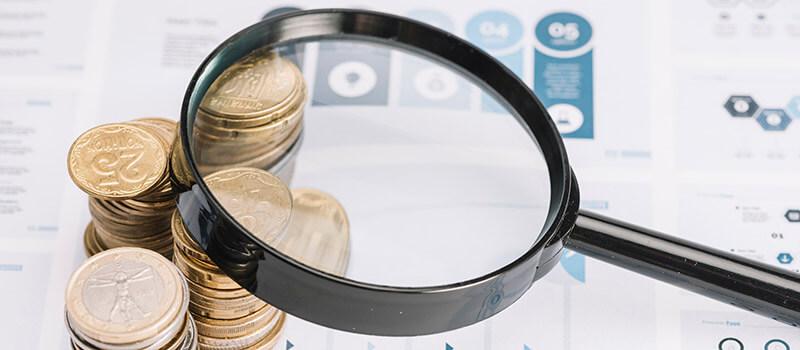 Proyecto de Ley contra el Fraude Fiscal